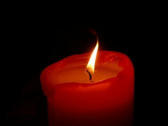candle-9312_1280